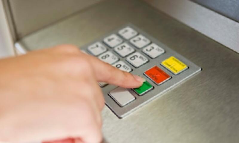 Ixe Grupo Financiero y sus subsidiarias contribuyeron con 420 mdp a las ganancias  de 2011 de Grupo Banorte. (Foto: Thinkstock)