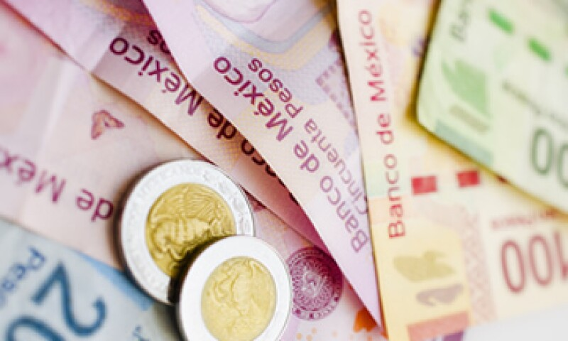 El Gobierno espera recaudar 818,095.4 mdp por el cobro del Impuesto Sobre la Renta. (Foto: Getty Images)