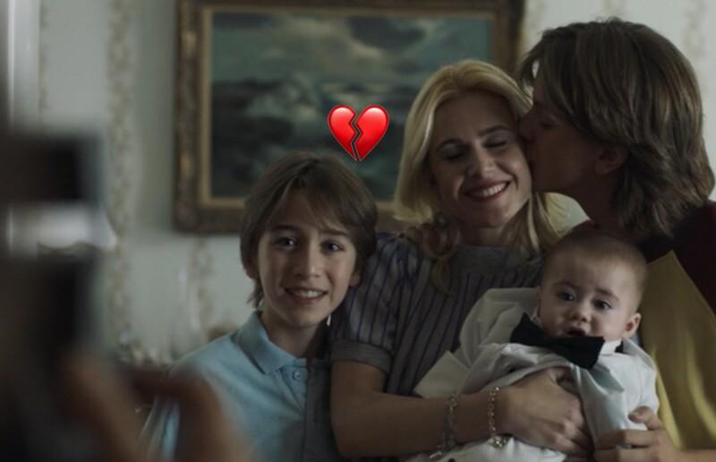 Marcela-Episodio-Luis-Miguel