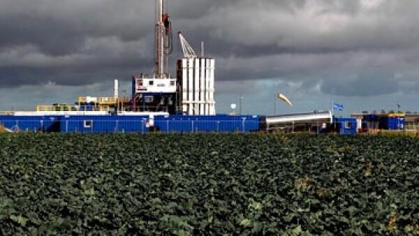 Fracking05