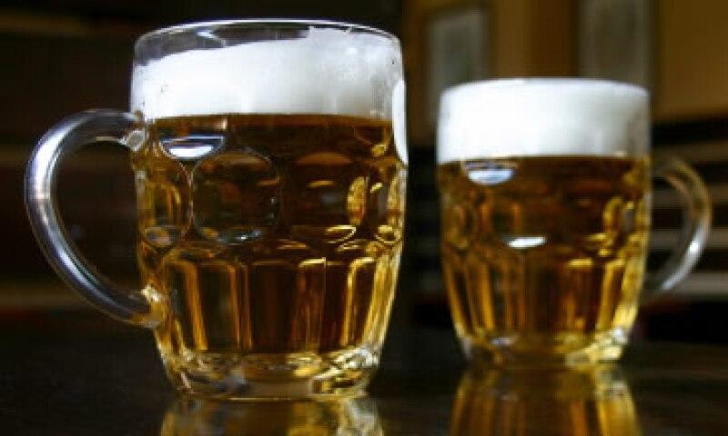El Gobierno de NY dice que la cerveza artesanal de esa región compite con vinos de alta calidad. (Foto: Archivo)