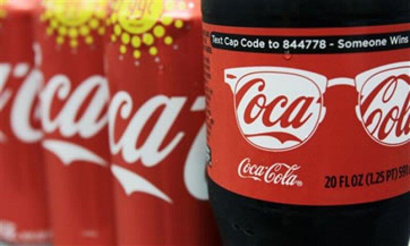 La empresa también ve en Colombia y Chile mercados atractivos para colocar deuda. (Foto: AP)
