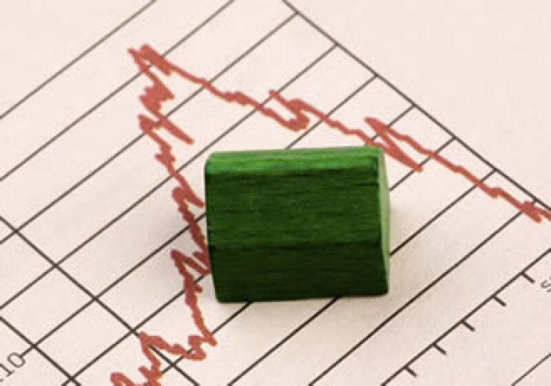 Los bancos han cambiado de estrategia en EU y buscan reducir las ejecuciones hipotecarias. (Foto: Photos to go)