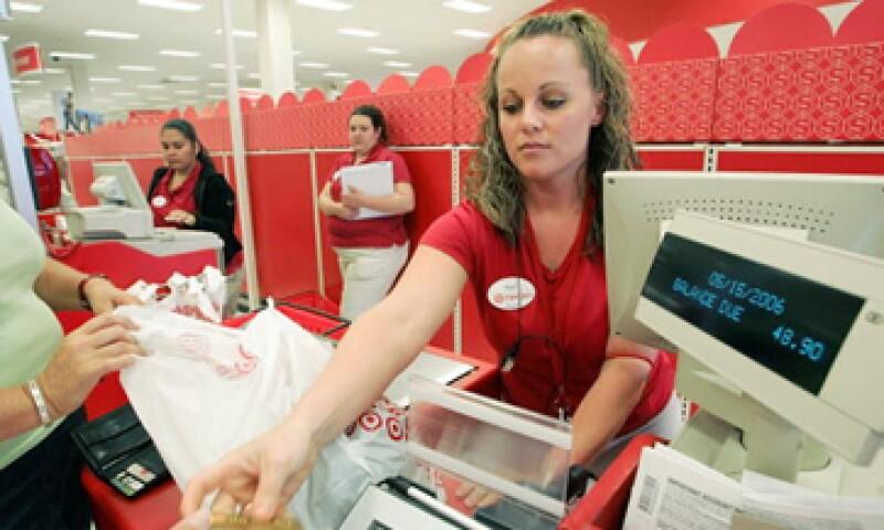 Aunque el trabajo parcial siempre aumenta en una recesión, éste no se ha reducido durante la recuperación. (Foto: Getty Images)