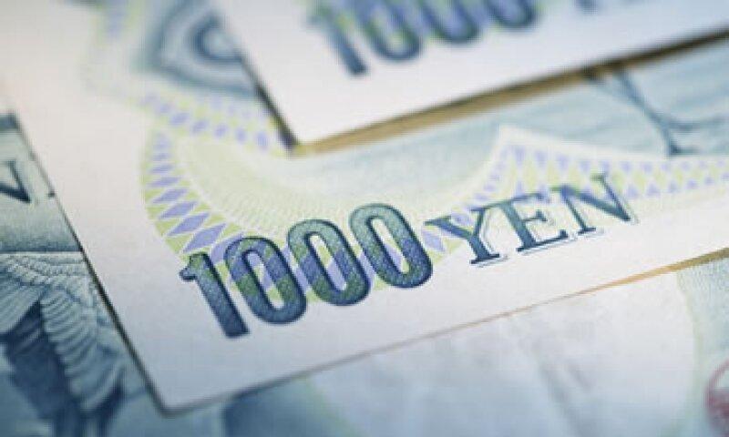 El Banco Central ha estado bajo presión para que tome medidas para derrotar a la deflación.  (Foto: Getty Images)