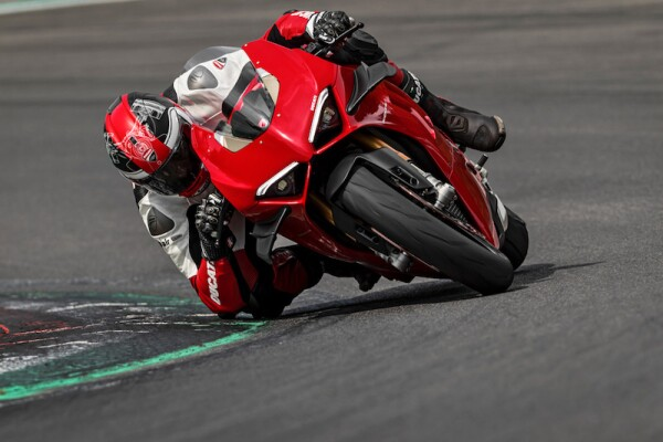Life and Style Ducati-2.jpg