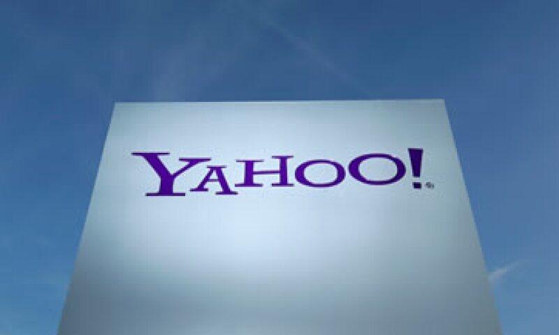 Los analistas habían esperado una mayor alza en las ventas de la compañía. (Foto: Reuters)