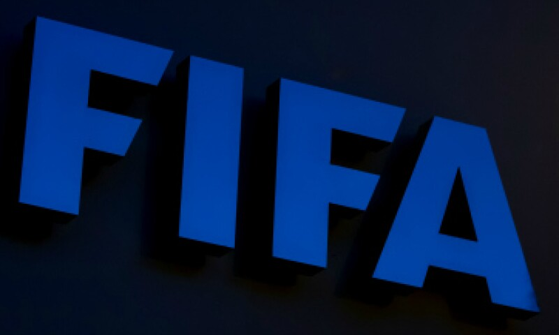La FIFA ha estado envuelta en acusaciones de corrupción y mala conducta desde mayo. (Foto: Getty Images)