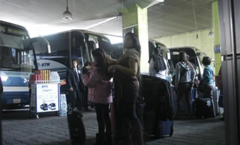 Entre las irregularidades detectadas estuvieron el no exhibir precios y no respetar descuentos, dijo Profeco. (Foto: Cuartoscuro)