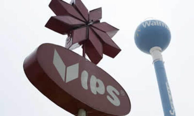 De los establecimientos adquiridos, 263 son de la marca Vips. (Foto: Getty Images)