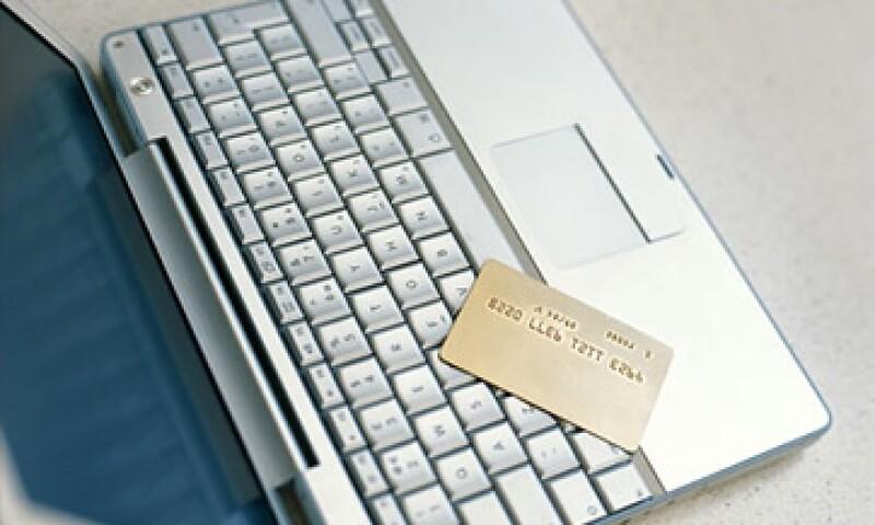 Más de 11 millones de emails con el timo de la lotería fueron enviados a través del correo de Yahoo entre 2006 y 2009. (Foto: Cortesía CNNMoney)