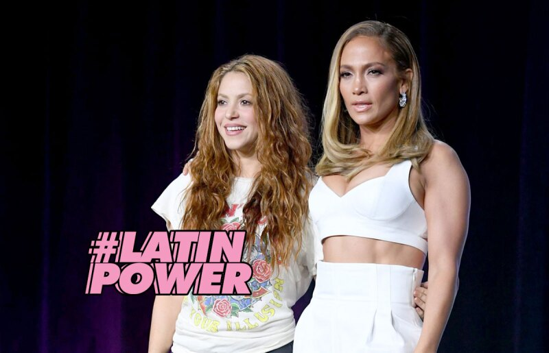 shakira-jennifer-lopez-super-bowl-show