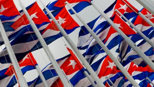 Empresas de diferentes partes del mundo se han acercado a Cuba desde que La Habana y Washington reanudaron relaciones. (Foto: GettyImages )