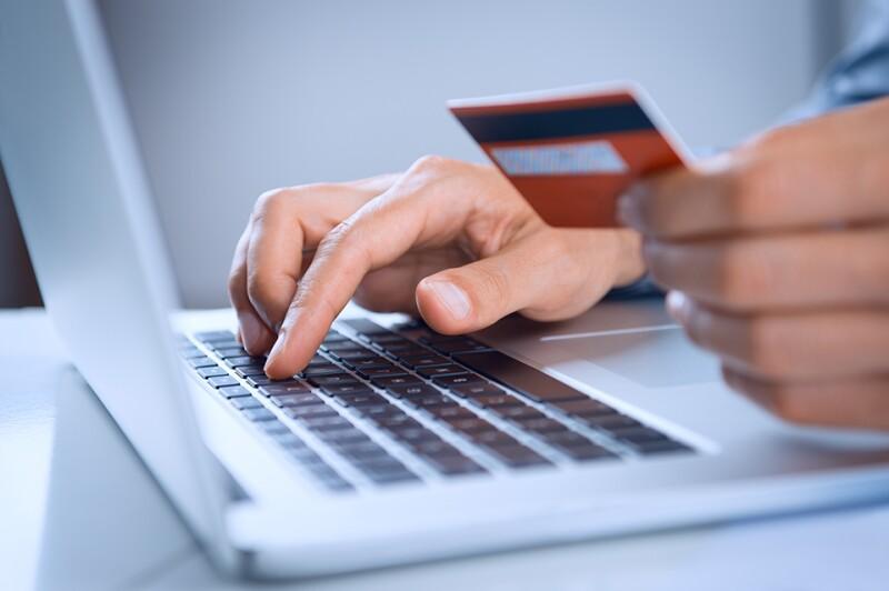 7 problemas al usar un crédito