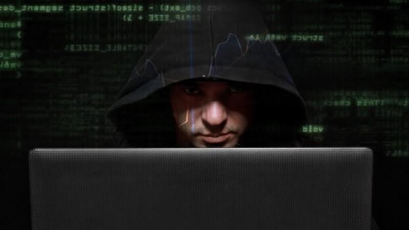 hacker amenazas internet