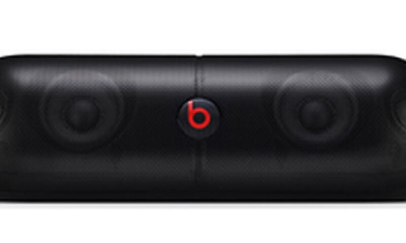 El aparato es fabricado en China y es importado por Apple y Beats Electronics. (Foto: Tomada del sitio www.cpsc.gov )