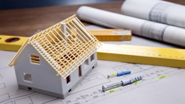 Homex llegó a ser una de las mayores desarrolladoras de vivienda en México. (Foto: Shutterstock )
