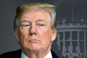Sucesión presidencial