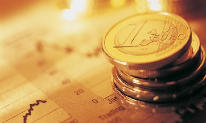 El riesgo para los mercados financieros internacionales proviene, principalmente, de un agravamiento de la crisis de deuda soberana europea. (Foto: Thinkstock.)