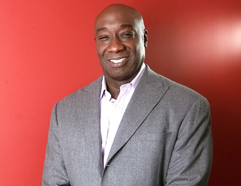 El actor conocido por su papel de `John Coffey´ en la cinta `Milagros Inesperados´ falleció hoy en un hospital de Los Ángeles, California.