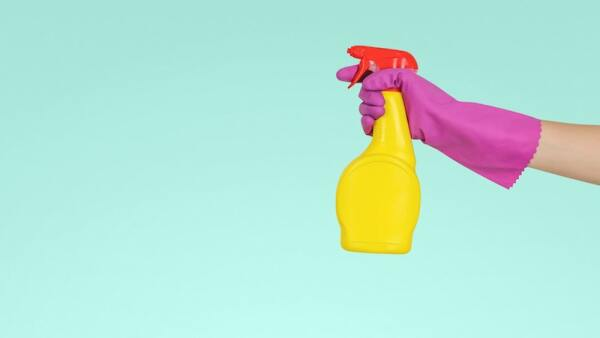 Desinfección del hogar Covid-19.jpg
