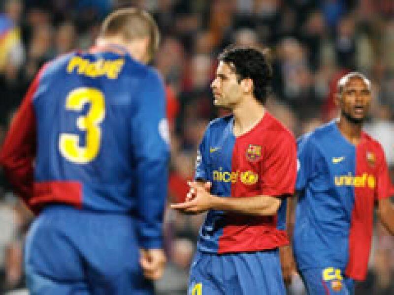 El futbol deja ingesos en medio de la crisis. (Foto: Notimex)