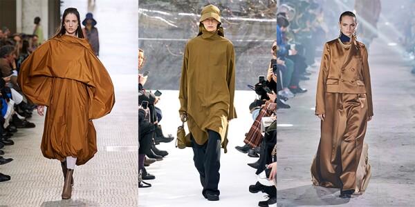 tendencias-paris-fashion-week-fw20-4