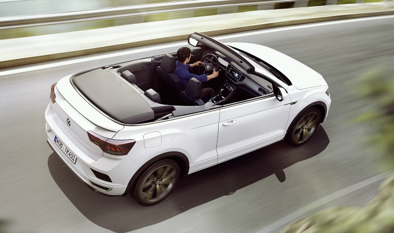 VW T Roc Convertible 3.jpg