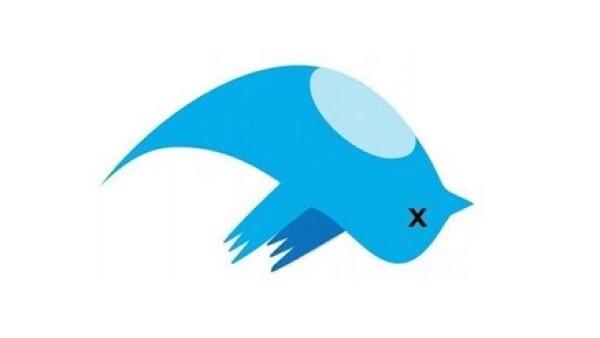 Desde fotos tiernas de antaño, famosas con `poderes mágicos´ para entretener a los niños y un gran fallo en esta red social fue como vivimos la semana en Twitter.