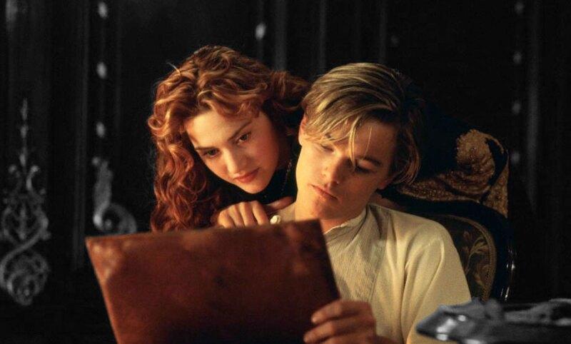 Titanic-historia-amor