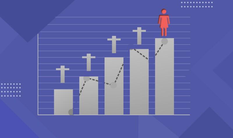 feminicidios.jpg