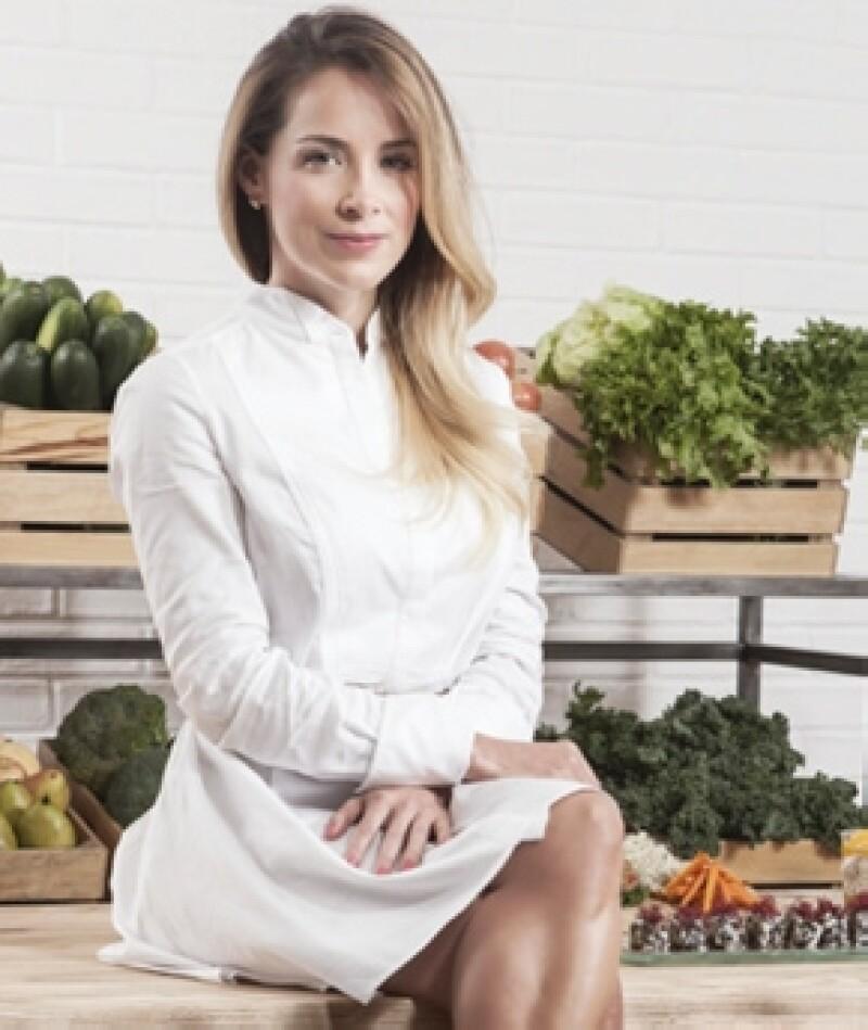 Para los que ya están hartos de estar de una dieta a otra, Medicalima Welness Center y Good Express crearon un programa personalizado para todos aquellos que quieren cambiar de hábitos alimenticios.