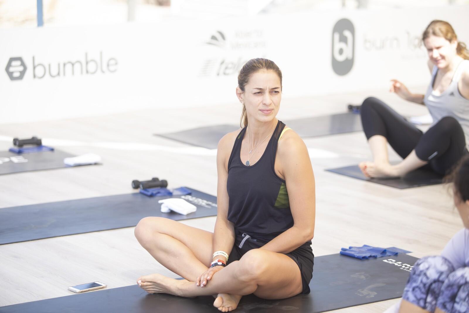 Daniela Peters
