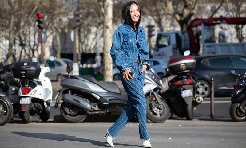 zara-jeans-bajitas
