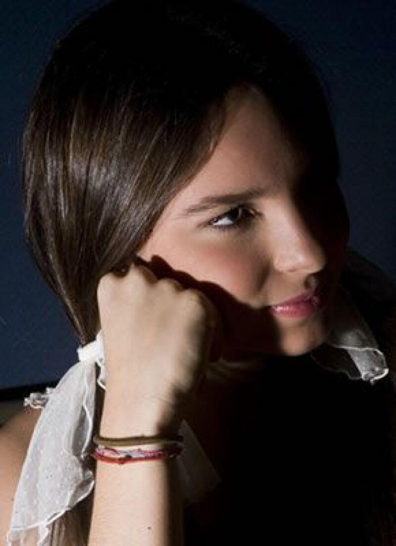 Tras la publicación de un video en el que aparece semidesnuda, la cantante pasará 48 horas en extremo reposo.