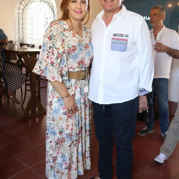Carlos Lam, Sara Ramos.jpg