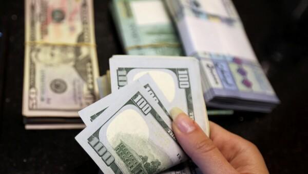 Santander coloca bono