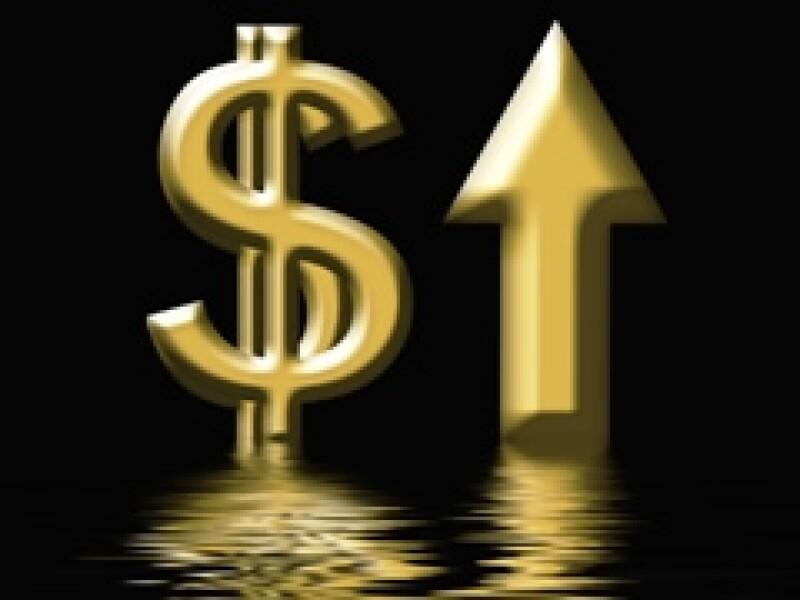 Los precios de mercancías y servicios mantienen la tendencia al alza. (Foto: Archivo)