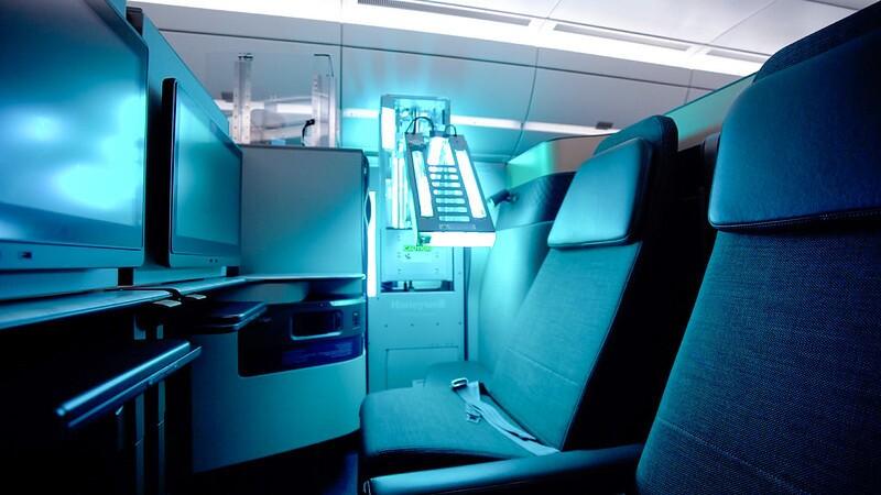 Life and Style  Qatar, tecnología de limpieza Honeywell 2.jpg