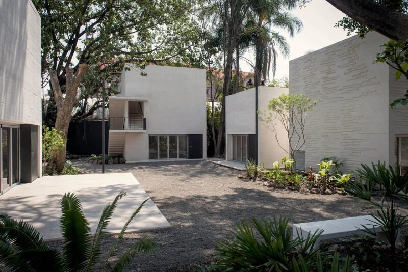 Museo Juan Soriano