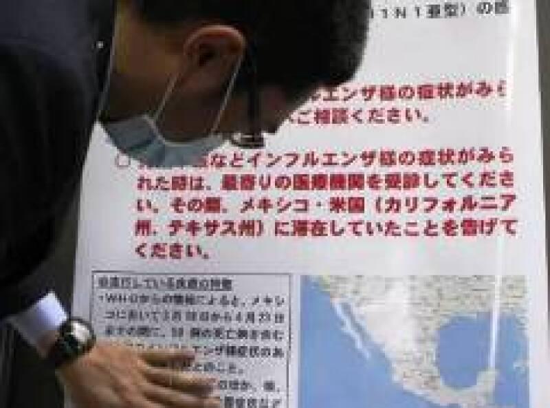 Varios países aplican medidas para evitar la propagación del virus en su territorio. (Foto: Reuters)
