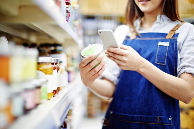 Etiquetados engañoso. El etiquetado actual un valor de referencia de azúcares que induce al alto consumo de azúcar, de acuerdo con El Poder del Consumidor.