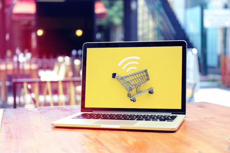 Los riesgos del e-commerce
