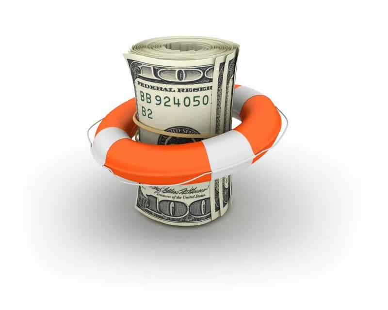 180926 ayuda financiera argentina dla rrescate is.jpg