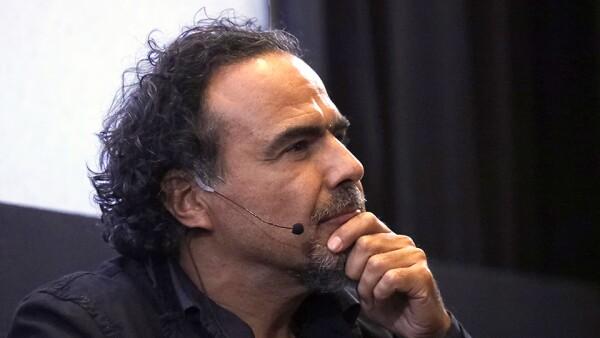 Alejandro G Iñarritu7.JPG