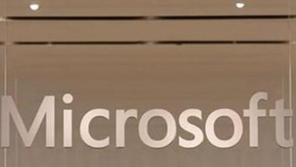 La firma tecnológica lleva a cabo un plan de reducción de gastos. (Foto: Reuters)