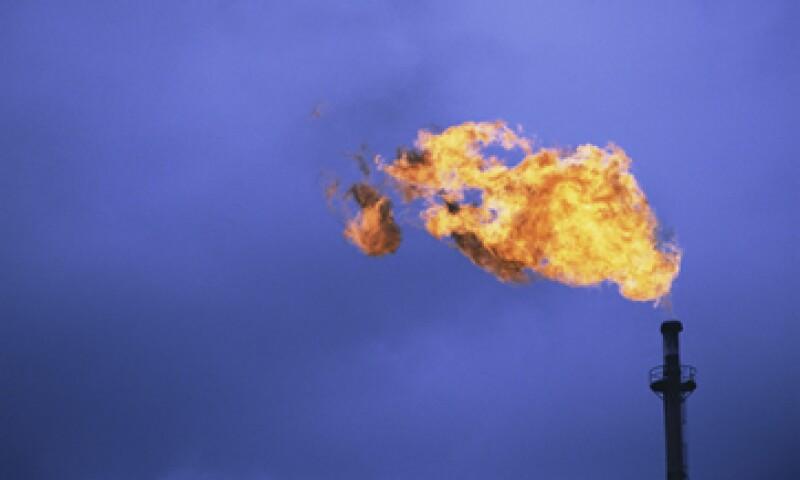 La planta produciría el suficiente gas para abastecer las necesidades de Japón durante un mes. (Foto: Getty Images)
