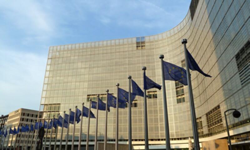 El Fondo de Resolución Única busca garantizar el 1% de los depósitos bancarios. (Foto: Getty Images)