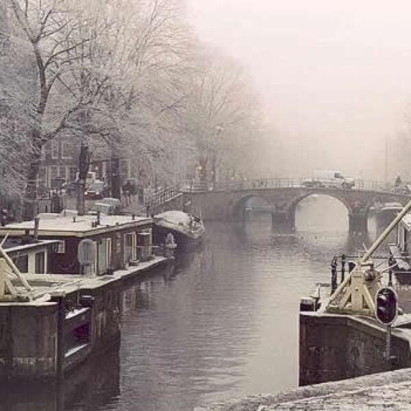 wintercity4