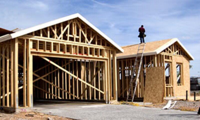 Urbi construirá las 4,000 viviendas en  el estado de Bja California Sur. (Foto: Photos to Go)